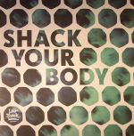 VARIOUS - Shack Your Body