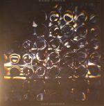 Glass Underworld