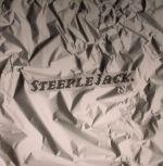 Steeplejack 01