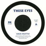 Soca Hustle