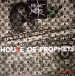 House Of Prophets