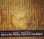 Escape From South Warren