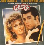 Grease (Soundtrack)