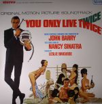 You Only Live Twice (Soundtrack)