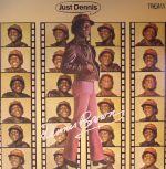 Just Dennis
