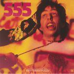 555 (Soundtrack)