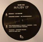 Malibv EP