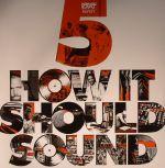 How It Should Sound Volume 5
