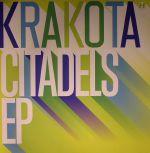 Citadels EP