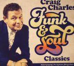 Funk & Soul Classics
