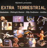 Extra Terrestrial