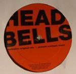 Head Bells