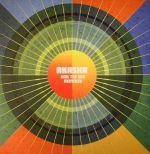 Hail The Sun Remixes