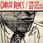 Cubist Blues (remastered)