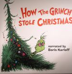 How The Grinch Stole Christmas (Soundtrack) (remastered)