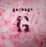 Garbage: 20th Anniversary Standard Edition