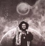 Kamasi WASHINGTON - The Epic: Volume 1 2 & 3