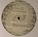 Loopera Prima EP