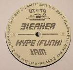 Hype (Funk)