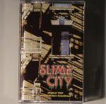 Slime City (Soundtrack)