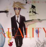 Reality (remastered)