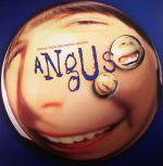 Angus (Soundtrack)