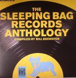 The Sleeping Bag Records Anthology