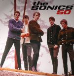 50 (Record Store Day Black Friday 2015)