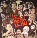 I Sell The Dead (Soundtrack)