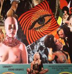 Library Of Sound Grooves: Obscure Psychedelic Manuscripts From The Italian Cinema 1967-1975