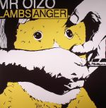 Lambs Anger (reissue)