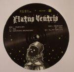 Flatus Ventris