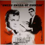 Sweet Smell Of Success (Soundtrack)