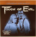 Touch Of Evil (Soundtrack)