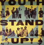 Youth Stand Up!
