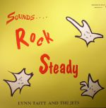 Sounds Rock Steady