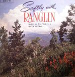 Softly With Ranglin