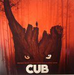 Cub (Soundtrack)