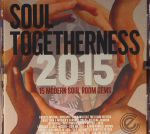 Soul Togetherness 2015