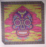 Disco Azteca EP