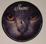 The Bumps Remixes