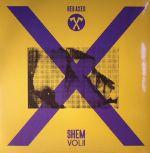 Shem Vol 2