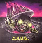 CHUD (Soundtrack)