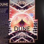 Jodorowsky's Dune (Soundtrack)