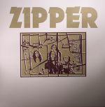 Zipper: 40th Anniversary Edition