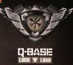 Q Base: Lock 'N' Load