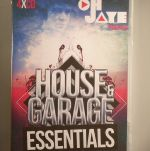 House & Garage Essentials
