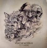 Psychexcess II: Futurism