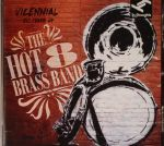 Vicennial: 20 Years Of The Hot 8 Brass Band