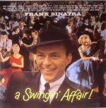 A Swingin Affair! (remastered)